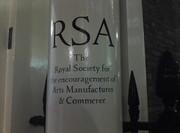RSA London