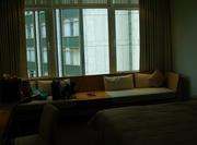 The Metropolitan Hotel London