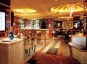 The Rivoli Bar London