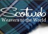 Scotweb Kilts & Tartan Store Edinburgh