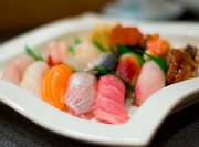 Sushi Hiro London