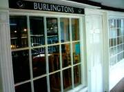 Burlingtons Chester