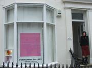 Permanent Gallery Brighton