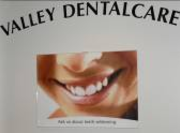Valley Dental Care High Wycombe
