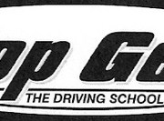 1st Top Gear Driving School Portsmouth Portsmouth