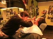 Genco Male Grooming London