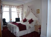 Glenwalden Hotel Blackpool