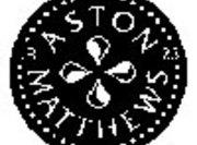Aston Matthews London