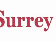 Surrey Cars Guildford Surrey