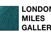 London Miles Gallery London
