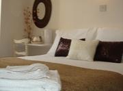 Home Hotel Brighton