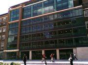 Birkbeck College London London