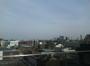 Boundary London