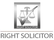 Right Solicitor Manchester