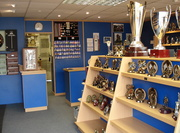JA Sports Awards Ltd. - Dart & Trophy Shop London
