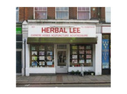 Herbal Lee London