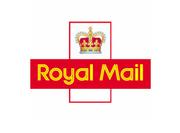 Islington Post Office London