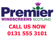 Premier Windscreens Edinburgh