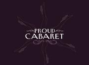 Proud  Cabaret London