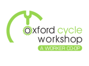 Oxford Cycle Workshop Oxford