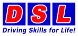 DSL Tuition Driving School London