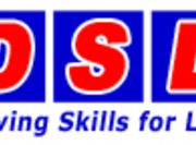 DSL Tuition Driving School London