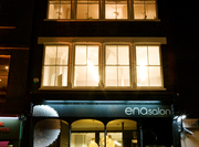Ena Salon London