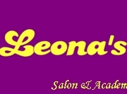 Leonas Ladies Salon and Barbers Oxford