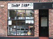 "Griff""s Swop Shop Chester"