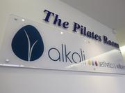 Alkali London