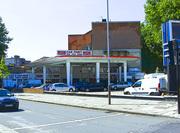 Carpoint Car & Van Hire London
