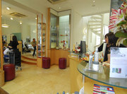 Salon Shop London