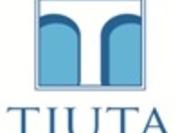 Tiuta PLC London