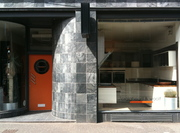 Craighead & Woolf Ltd, Kitchen Architecture Edinburgh