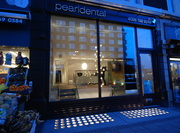 Pearl Dental Care London
