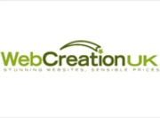 WebCreationUK Bath