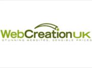 WebCreationUK Bath