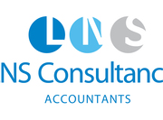 LNS Consultancy Newcastle