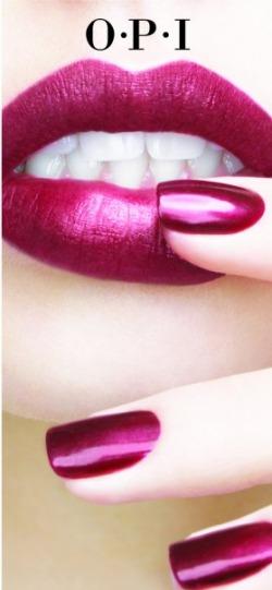Dream Nails Poole