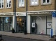 London Premier Laser Clinic London