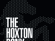 The Hoxton Pony London
