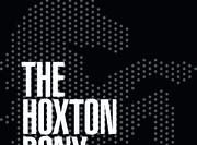 The Hoxton Pony London