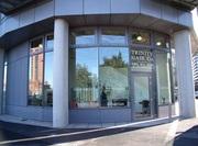 Trinity Hair Company Manchester