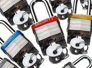 London Secure Locksmiths London