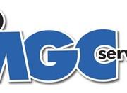 MGC Servicing Nottingham