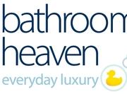 Bathroom Heaven London