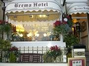 Brema Hotel Blackpool