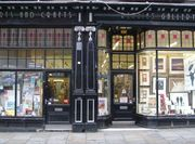 Rennies Arts & Crafts Liverpool