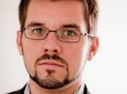 Allan Gois, MA - Psychotherapy / Counselling London London
