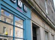 VoxBox Music Edinburgh